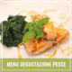 Ristorante AL45 Ravenna Gluten Free MENU DEGUSTAZIONE PESCE