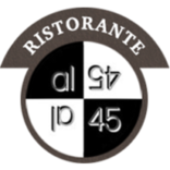 Ristorante Pizzeria Ravenna